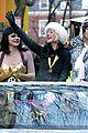 helen mirren twerks hangs with drag queens continues to be one of hollywoods coolest ladies 17