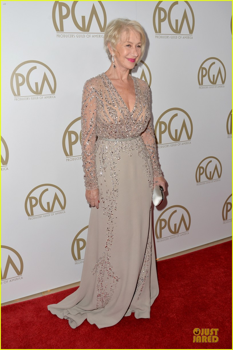 helen mirren june squibb producers guild awards 2014 093035887