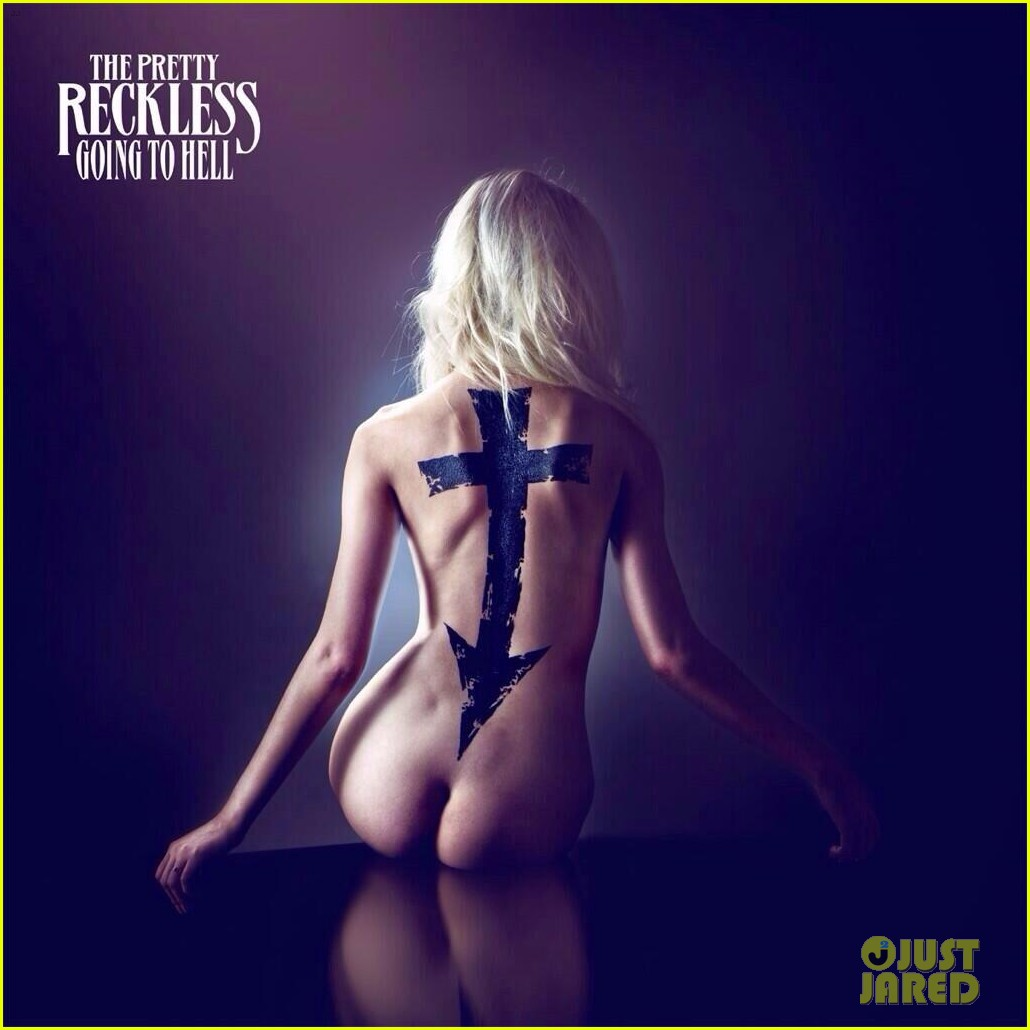 taylor momsen goes nude for going to hell album artwork 03