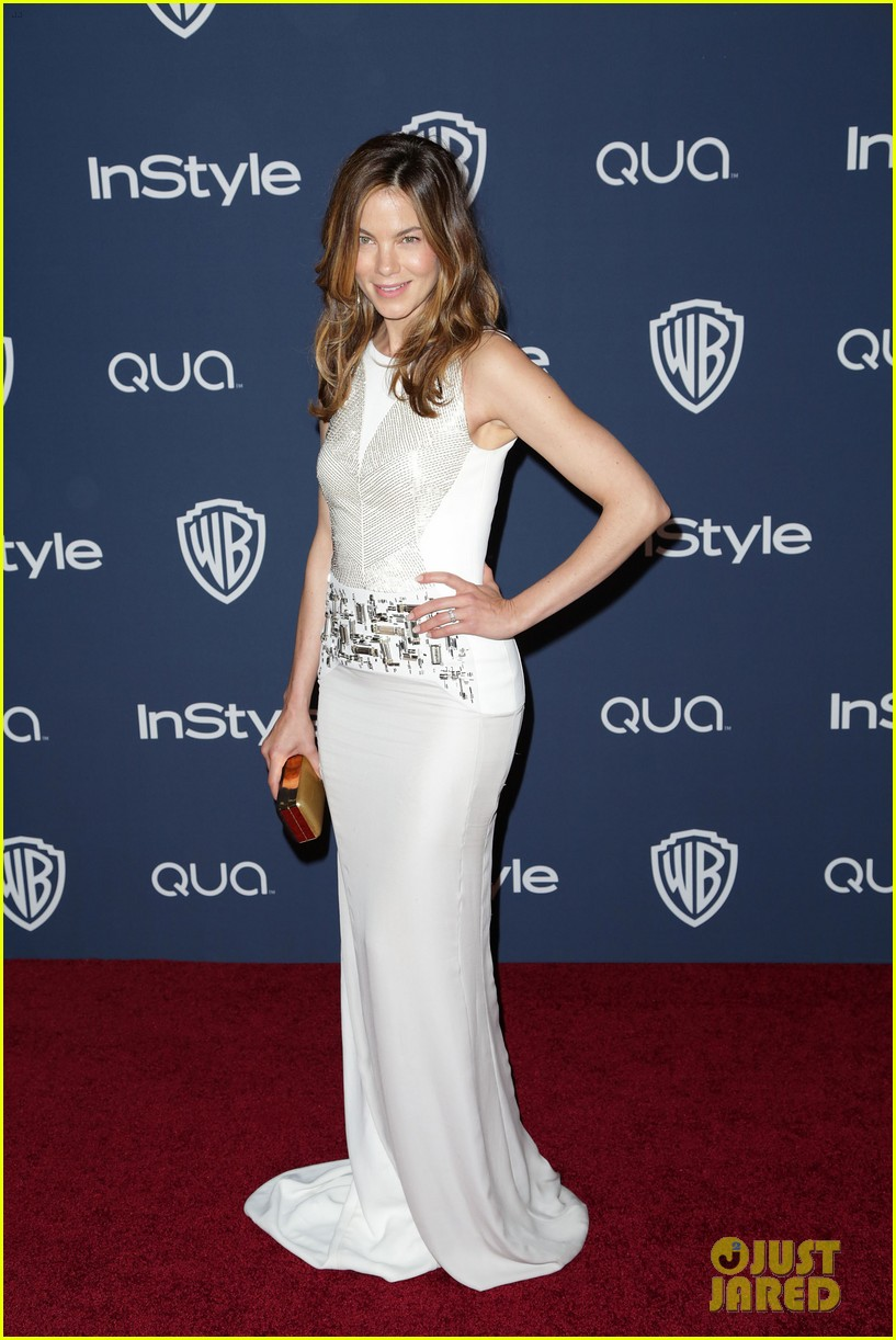 michelle monaghan julianne hough instyle golden globes party 2014 16