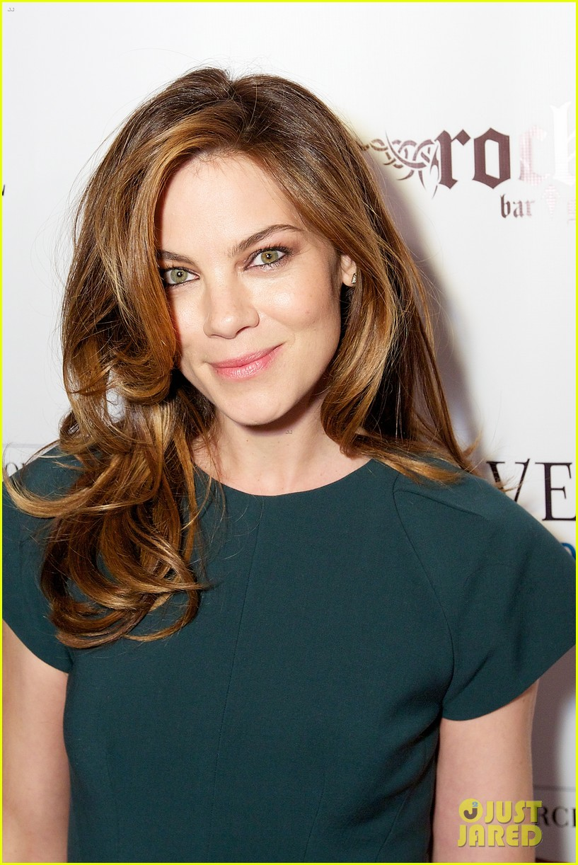 michelle monaghan michigan avenue cover celebration 103043416