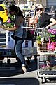 naomi watts landscaping lady in culver city 14