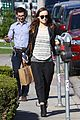Olivia Wilde Expecting a Baby Boy, Reveals Due Date ...