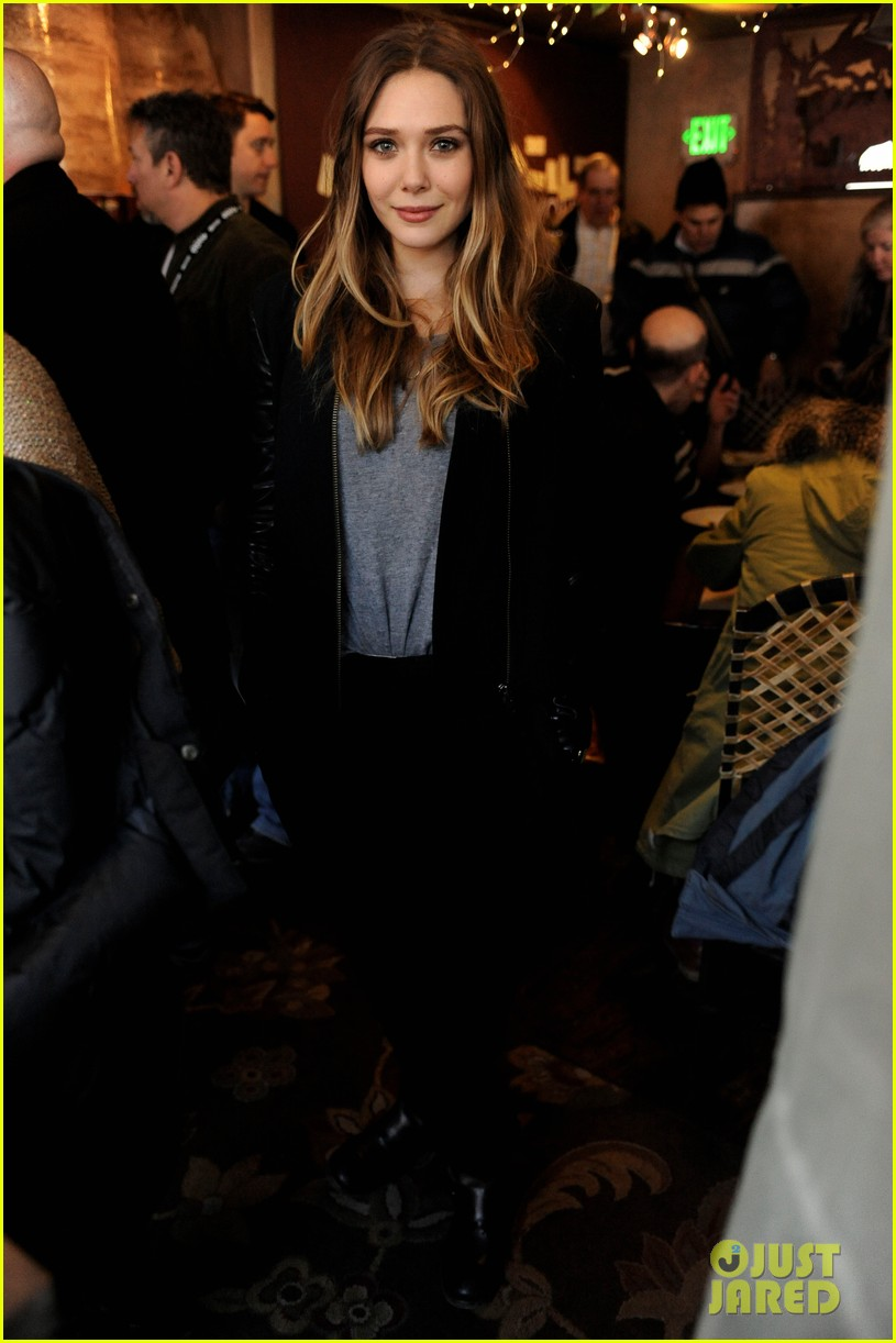 elizabeth olsen hangs with boyd holbrook at sundance 04