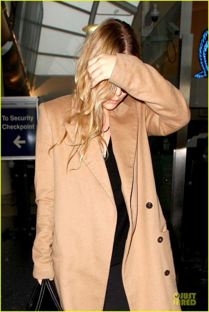 ashley olsen ends the week with lax touch down 04