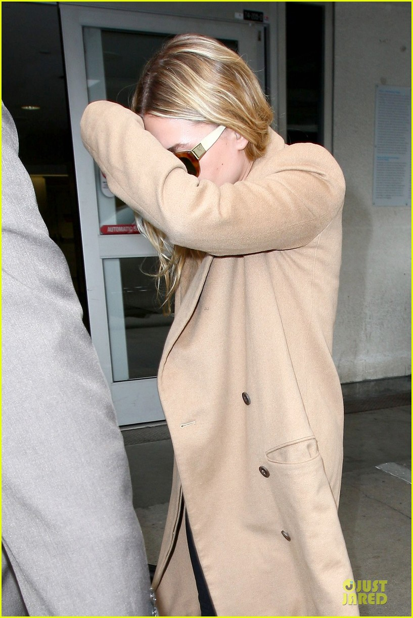 ashley olsen ends the week with lax touch down 07