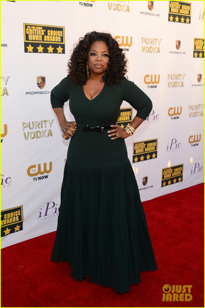 oprah winfrey critics choice movie awards 2014 03