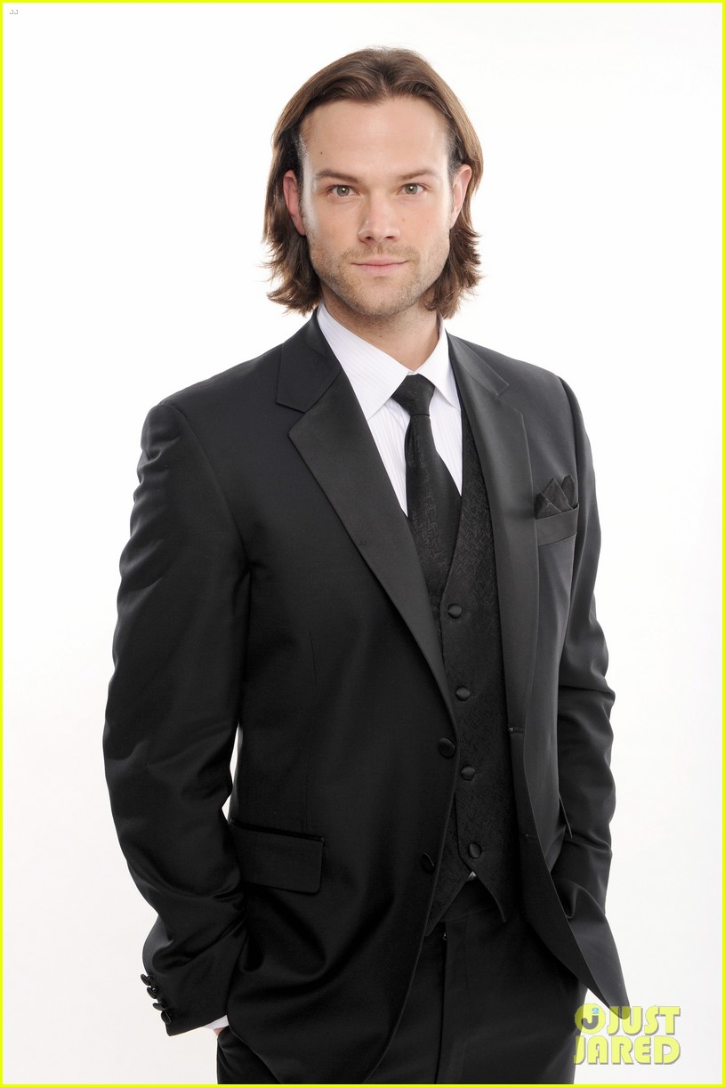 jared padalecki jensen ackles critics choice awards 2014 073033037