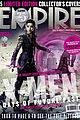 ellen page new x men days of future past empire cover 02