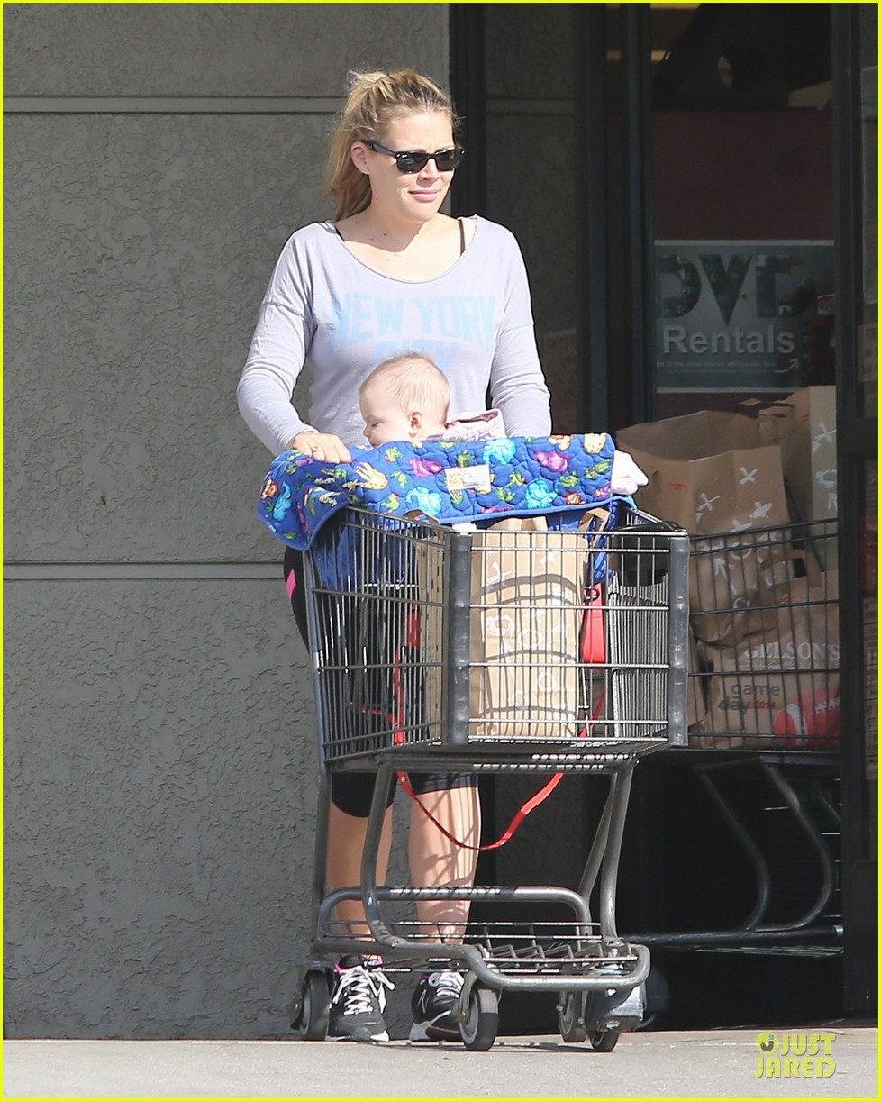 busy philipps my day is ruined after seeing a dead dog 013042356