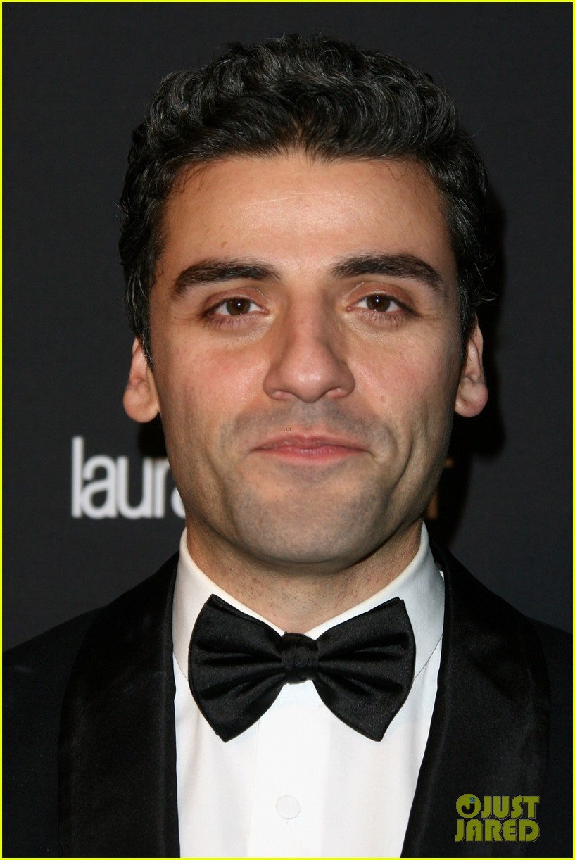 Oscar Isaac Protagonista De Lo Nuevo De Los Coen besides Fullsize additionally Inside Llewyn Davis Review Something Like One together with Carey Mulligan Brune n 4015455 also Fullscreen. on oscar isaac llewyn davis