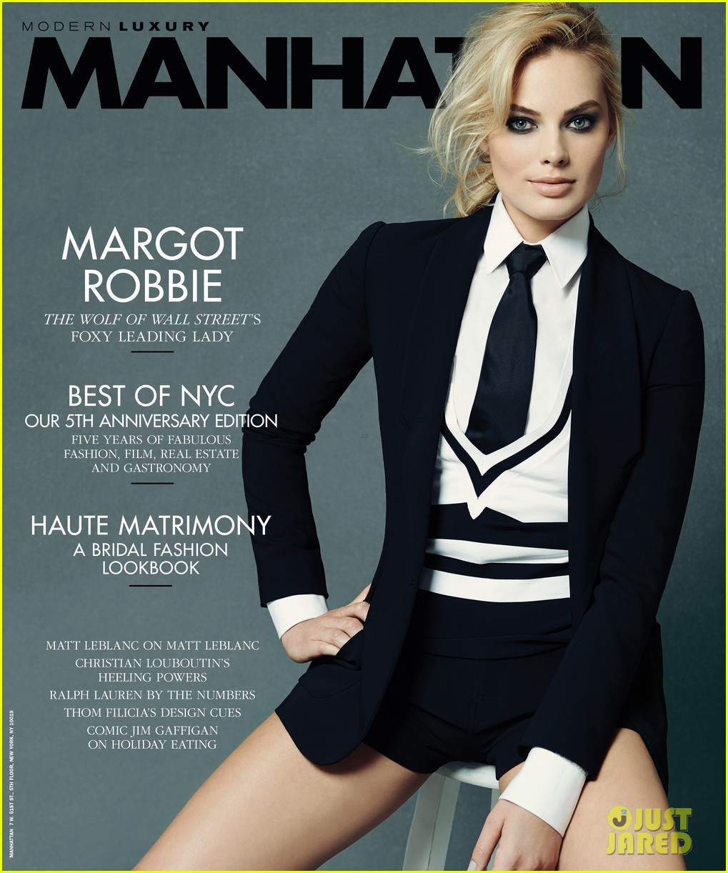 margot robbie covers manhattan magazine january 2014 01.3022098