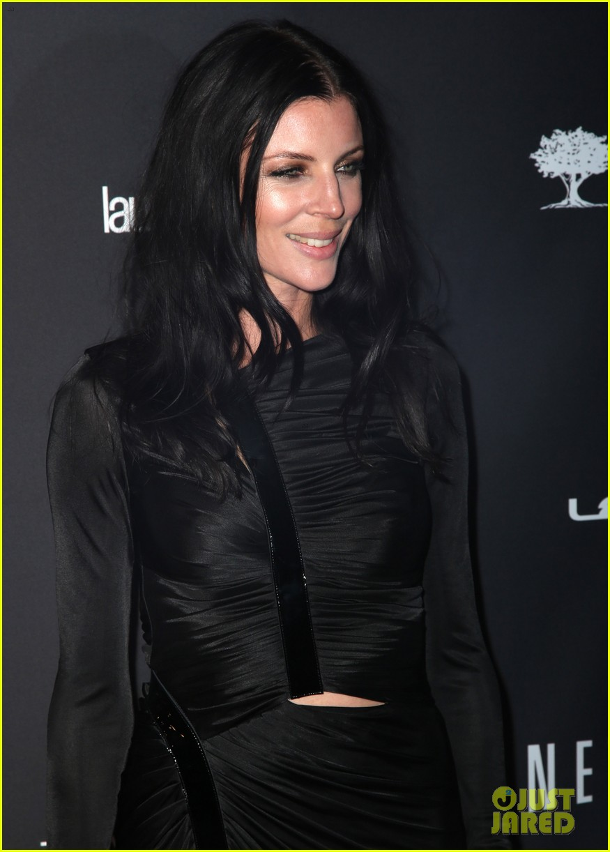 liberty ross rachel zoe weinstein golden globes party 2014 113030078