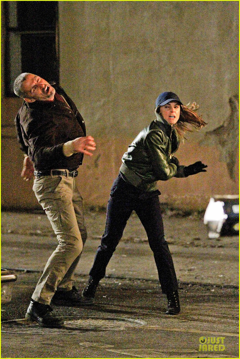 keri russell the americans fight scenes 12