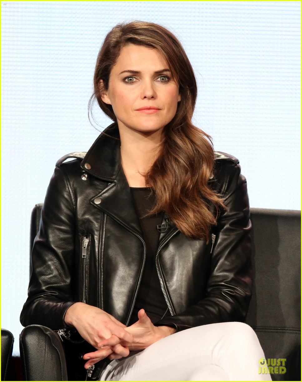 keri russell matthew rhys the americans tca panel 023031359