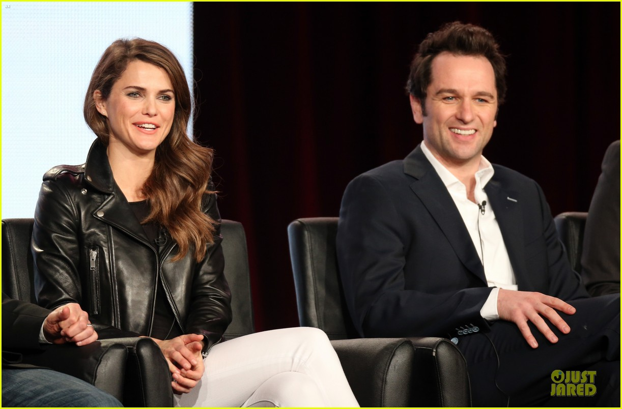 keri russell matthew rhys the americans tca panel 08