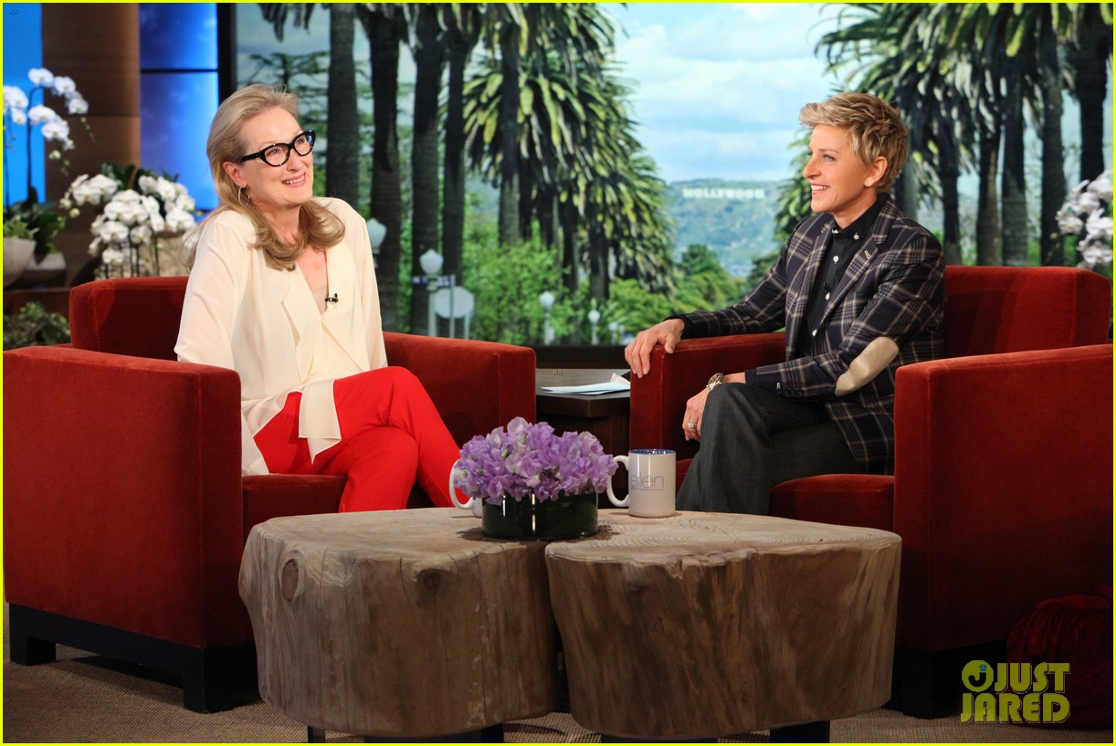 meryl streep shares excitement over her 18th oscar nomination 03