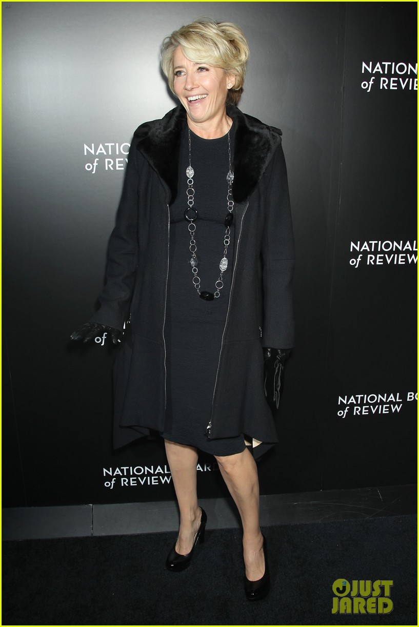 meryl streep emma thompson nbr awards gala 2014 01