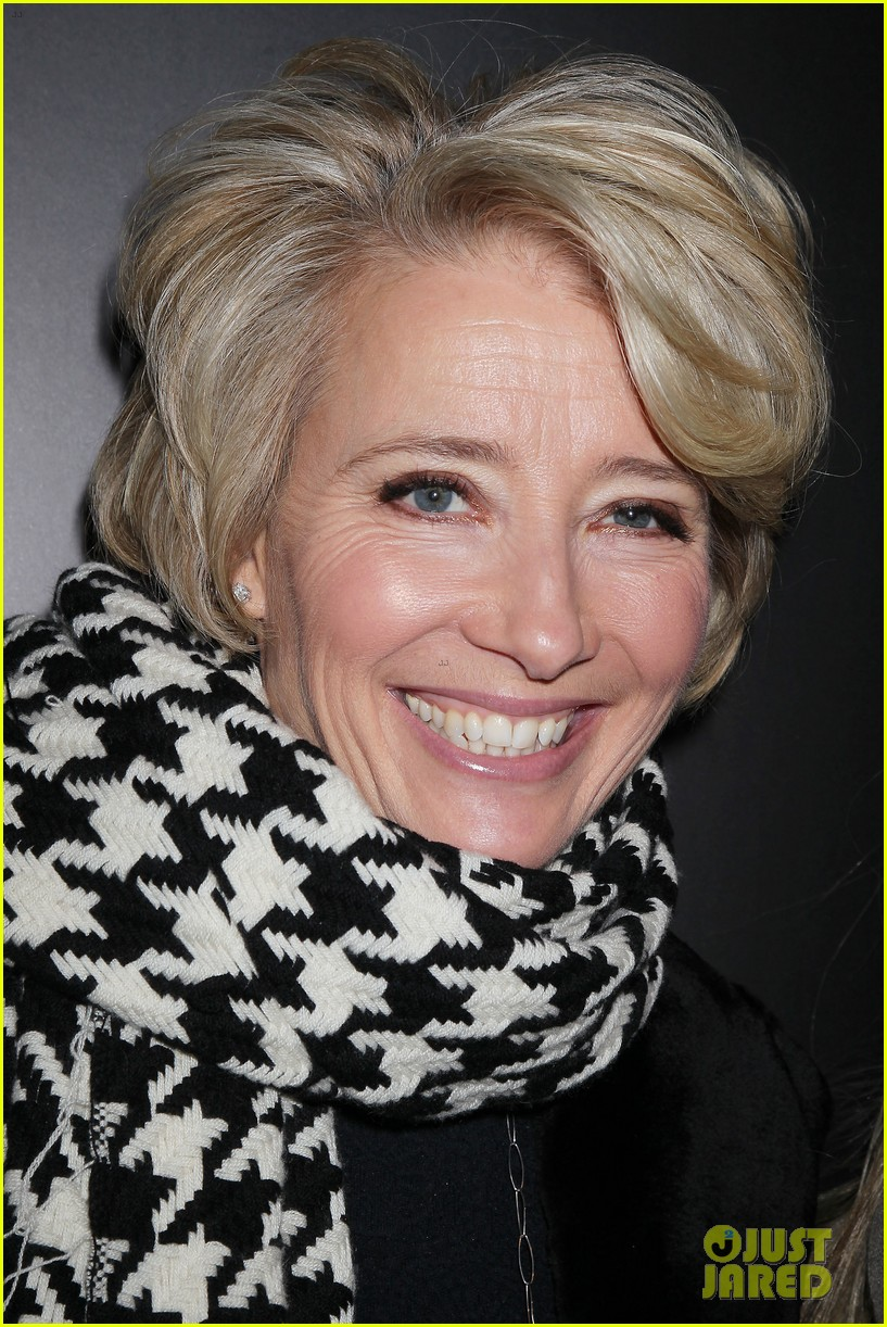 meryl streep emma thompson nbr awards gala 2014 06