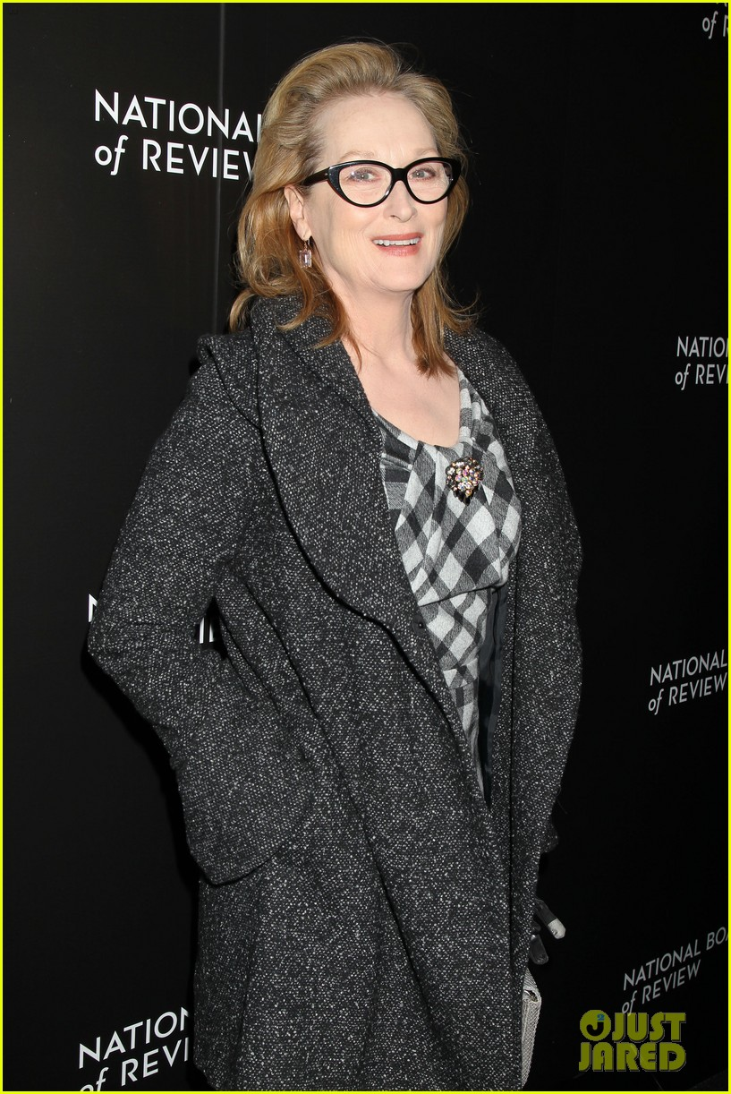 meryl streep emma thompson nbr awards gala 2014 08