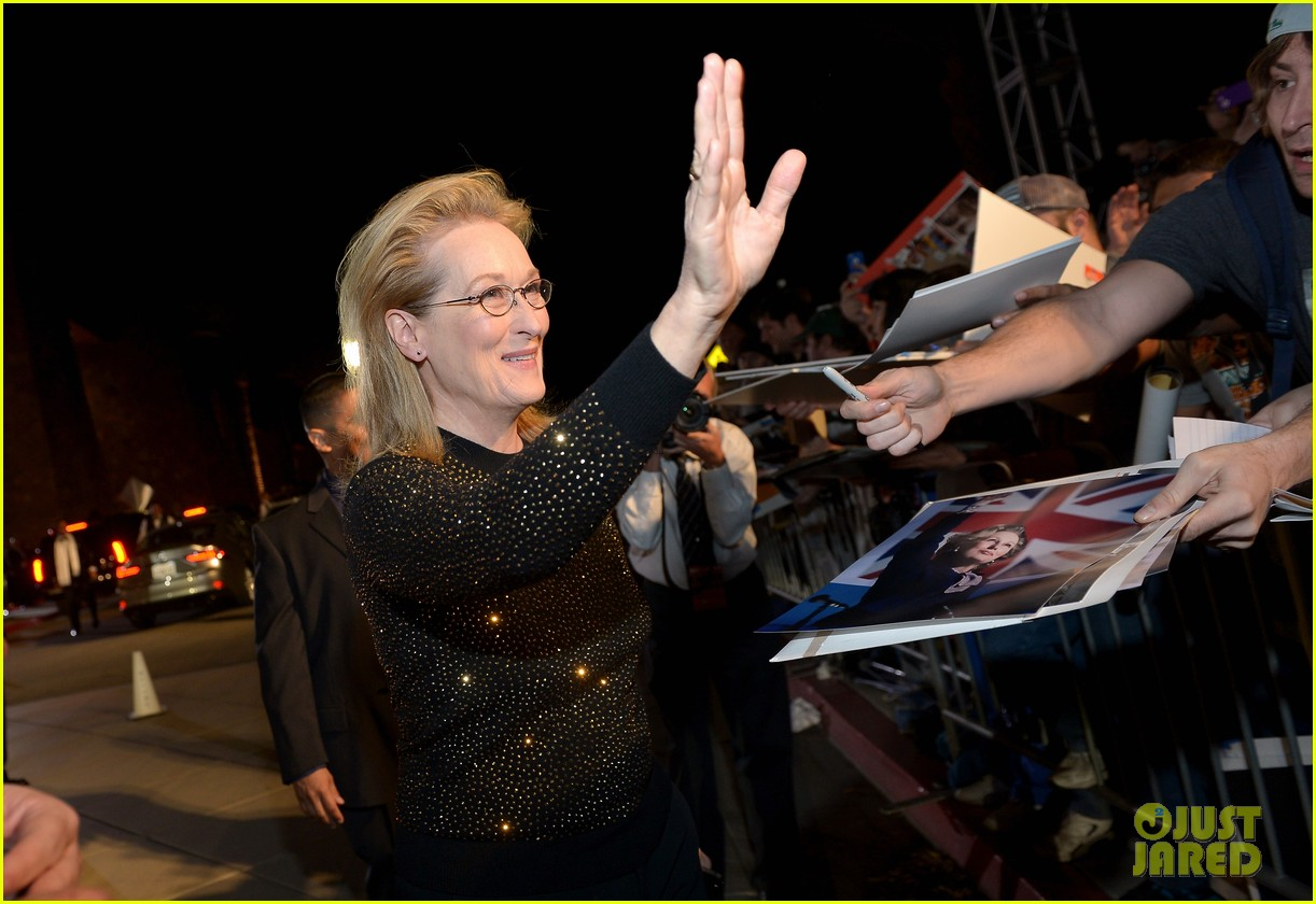 meryl streep tom hanks palm springs film festival 2014 11