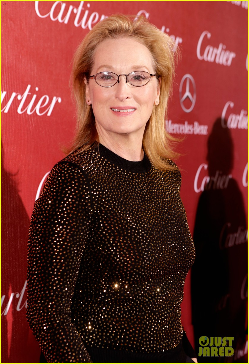 meryl streep tom hanks palm springs film festival 2014 16