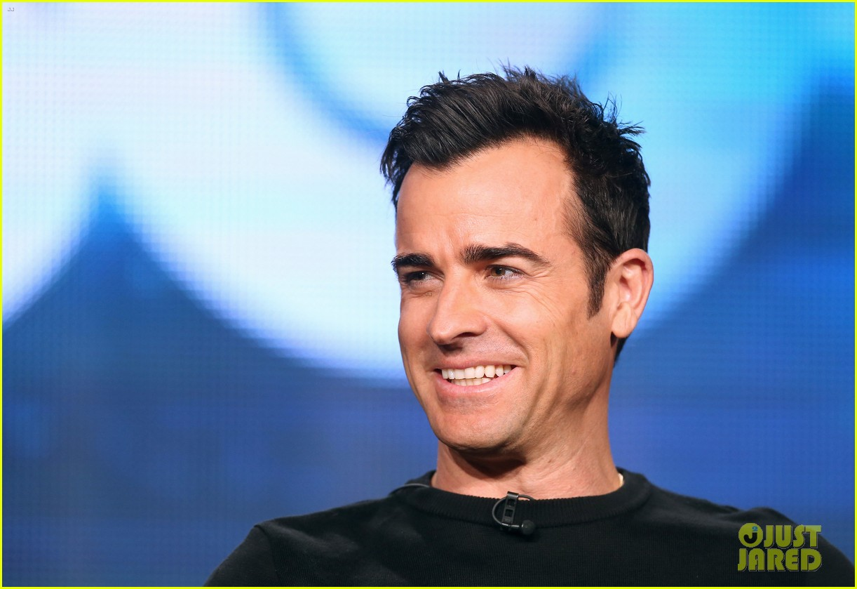 justin theroux jonathan groff hbos tca winter tour panel 17