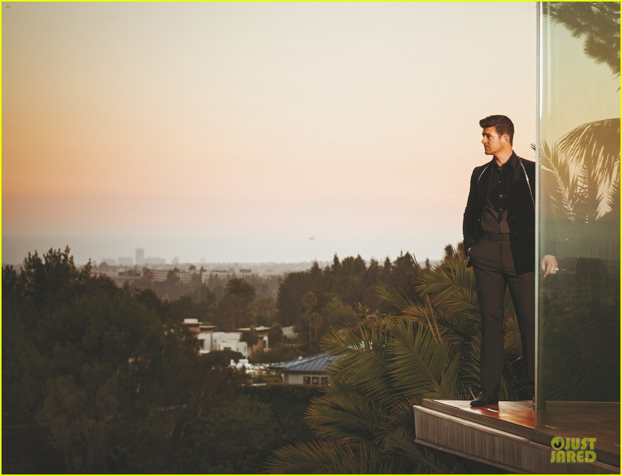 robin thicke covers la confidential grammy issue 03