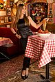 sofia vergara joins buca di beppo to raise money for st jude 05