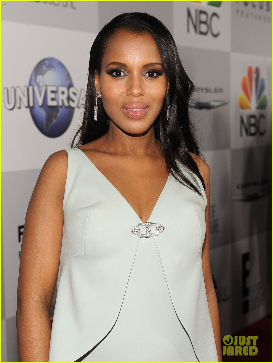 kerry washington nnamdi asomugha golden globes after party 2014 103029983