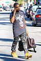 kanye west allegedly attacks man who screamed racial slurs at kim kardashian 08