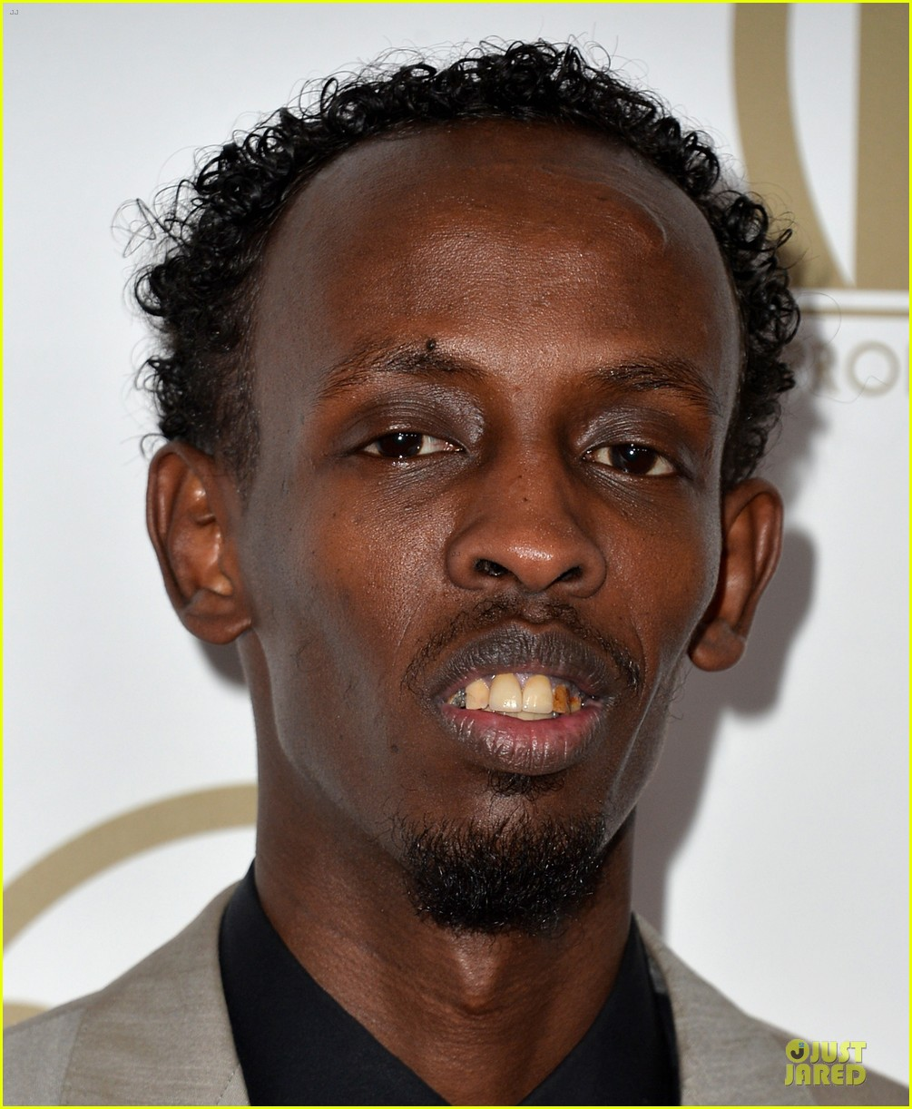 forest whitaker barkhad abdi producers guild awards 2014 11