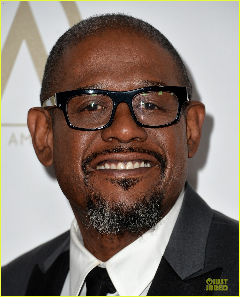 forest whitaker barkhad abdi producers guild awards 2014 133035918