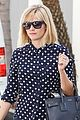 reese witherspoon keeps busy with shopping meetings 04