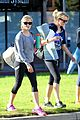 reese witherspoon naomi watts yoga workout buddies 08