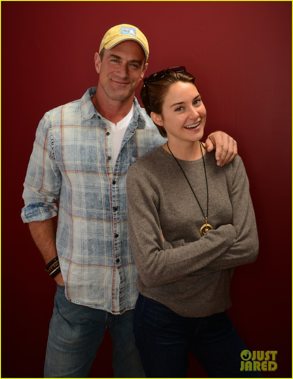 shailene woodley white bird in a blizzard at sundance 2014 21