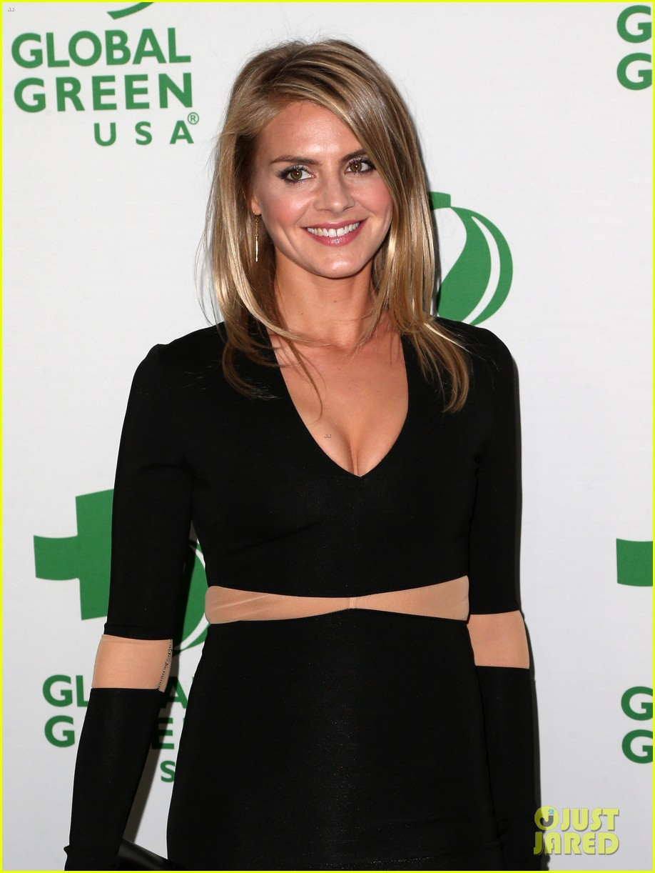 malin akerman ashley greene global greens pre oscars 2014 party 143061385
