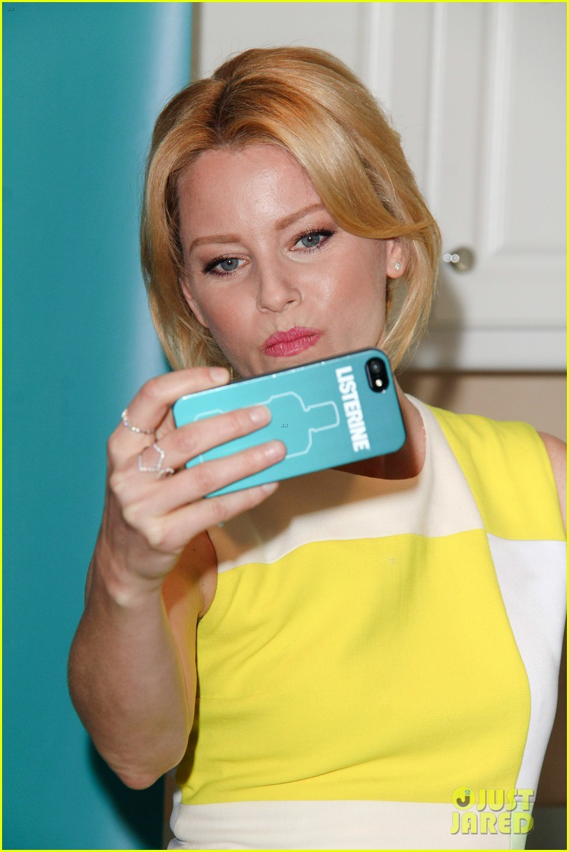 elizabeth banks jennifer lawrence ate my birthday cake before me 263053067