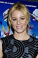 elizabeth banks chris pratt lego movie nyc screening 09