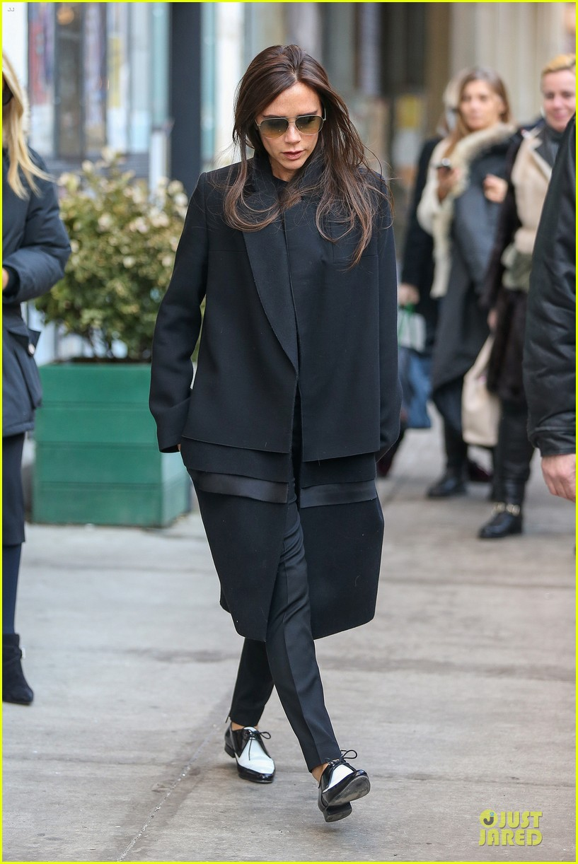 victoria beckham im living a dream with fashion 103051520