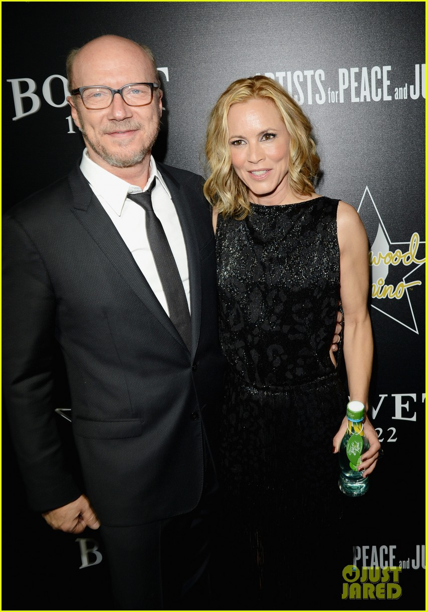 kate beckinsale jon hamm hollywood domino gala 2014 16