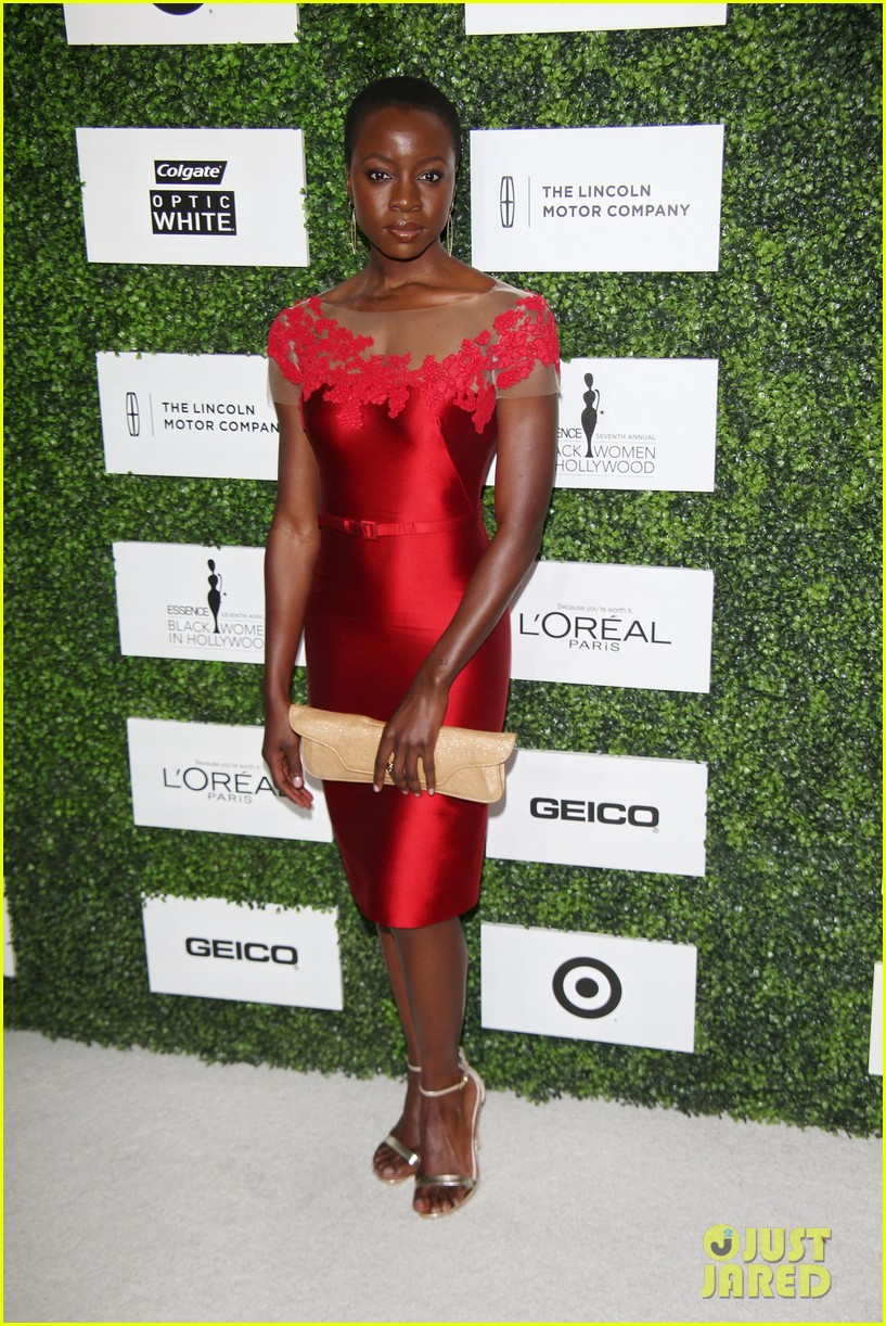 nicole beharie xosha roquemore essence luncheon 2014 153062176
