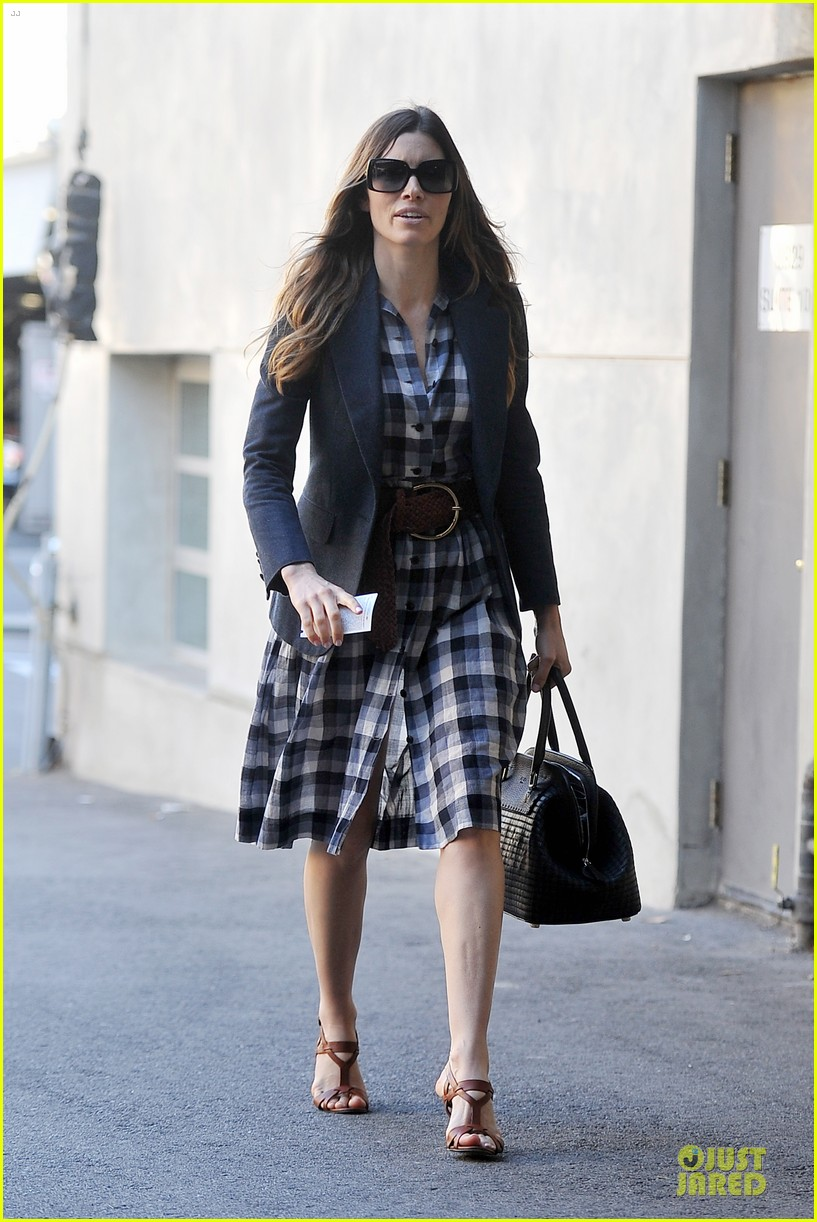 jessica biel my restaurant au fudge is opening soon 163058404