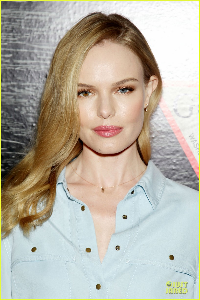 kate bosworth anna kendrick guess nashville collection celebration 133051719