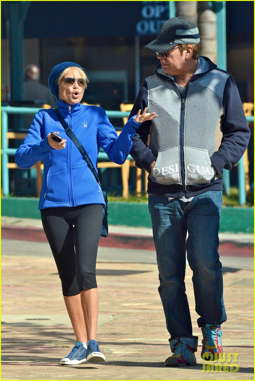 kristin chenoweth rehearses for this weeks new york shows 07