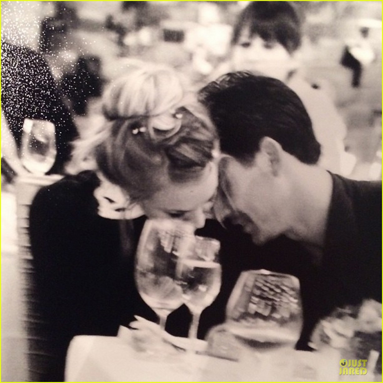 kaley cuoco gets perfect valentines day ever with ryan sweeting 05