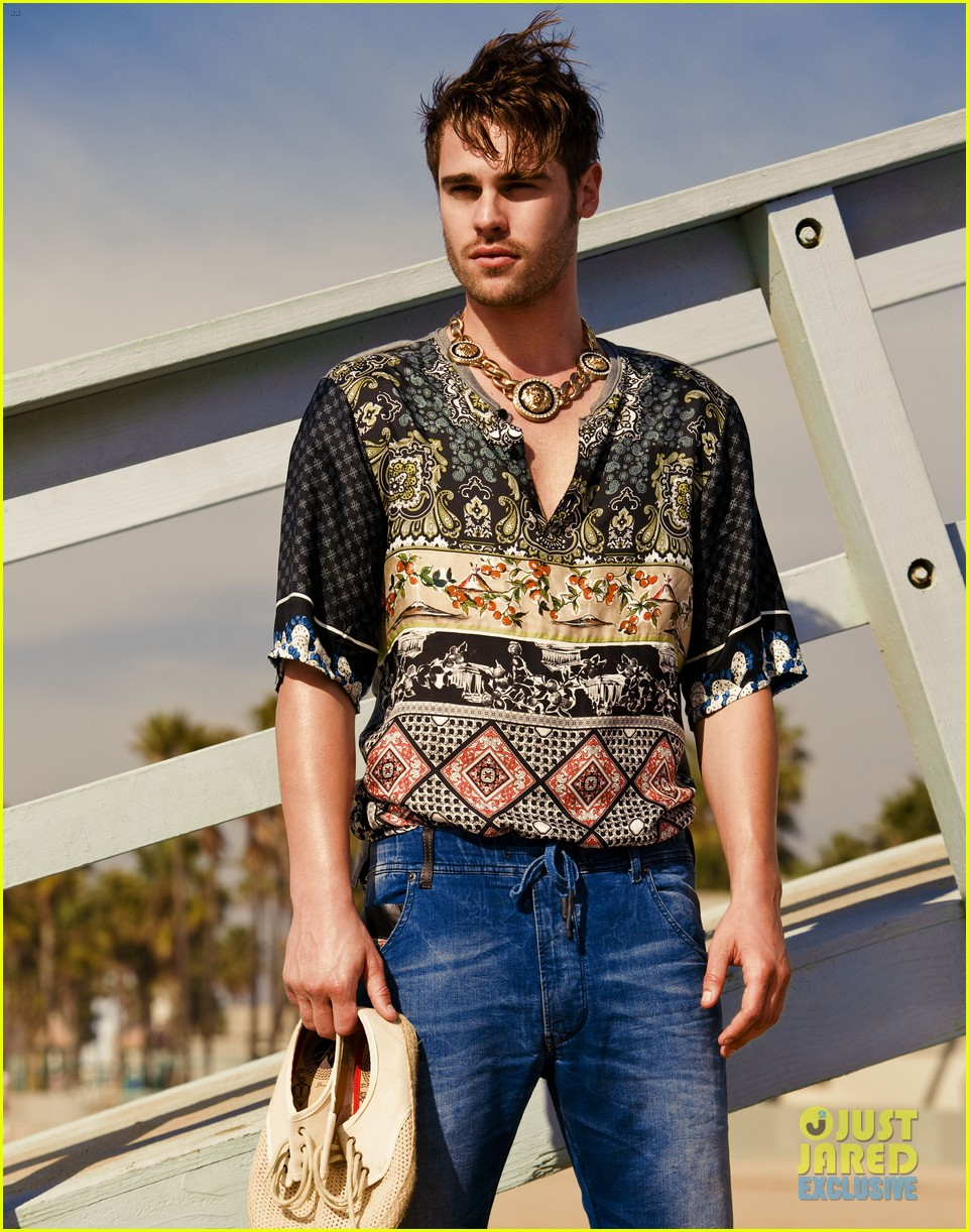 grey damon just jared spotlight of the week exclusive 04