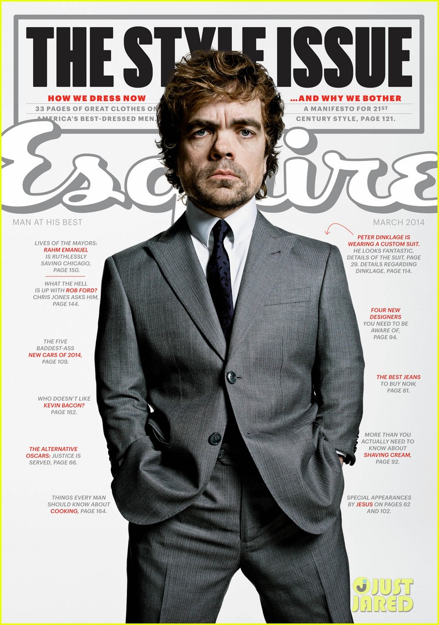 peter dinklage suits up for esquire march 2014 04
