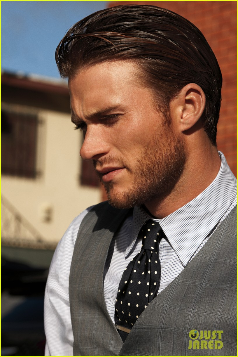 scott eastwood covers man of the world exclusive 02.