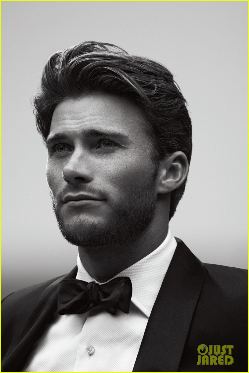 scott eastwood covers man of the world exclusive 03.3061524
